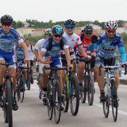 GALERIJA Tradicionalna biciklijada Zadar – Vir okupila više od 500 sudionika