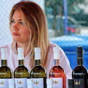 VIR Gastro & Wine; Uživalo se u vinima, tartufima, pršutu i drugim delicijama