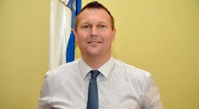Nakon što je izbačen iz NHR-a, Stipu Bjeliša HDZ smijenio iz Upravnog vijeća