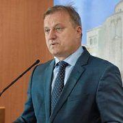 Gradonačelnik Dukić: Usvojili smo mjere za pomoć gospodarstvu