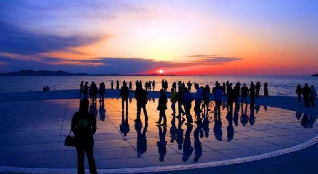 Turistička zajednica Zadarske županije uspješno odradila niz promotivnih kampanja