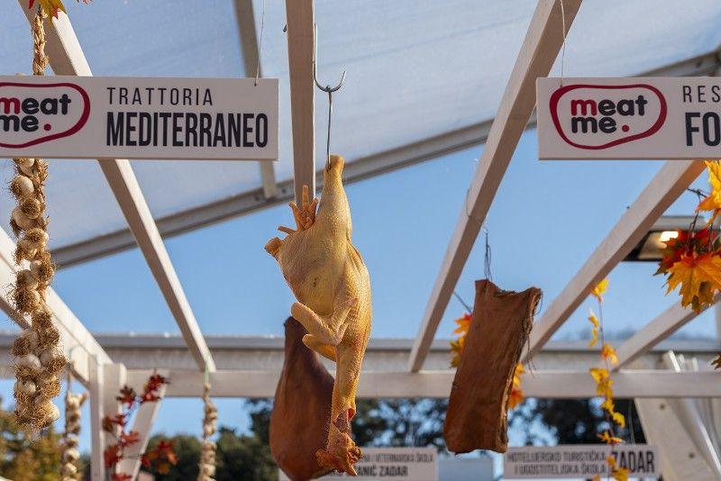 01 Meat Me Festival Zadar 2019 2 dan-800x534