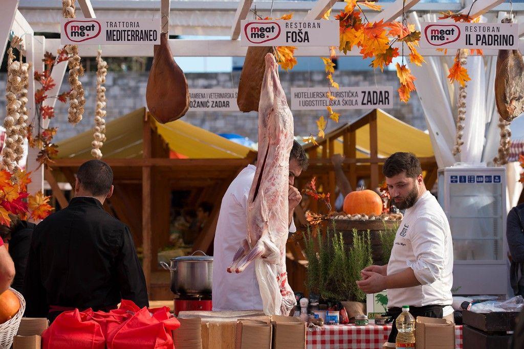 05 Meat Me Festival Zadar 2019 1 dan-1024x683