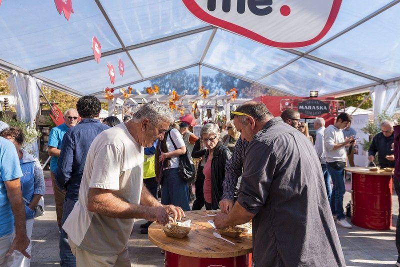 11 Meat Me Festival Zadar 2019 2 dan-800x534