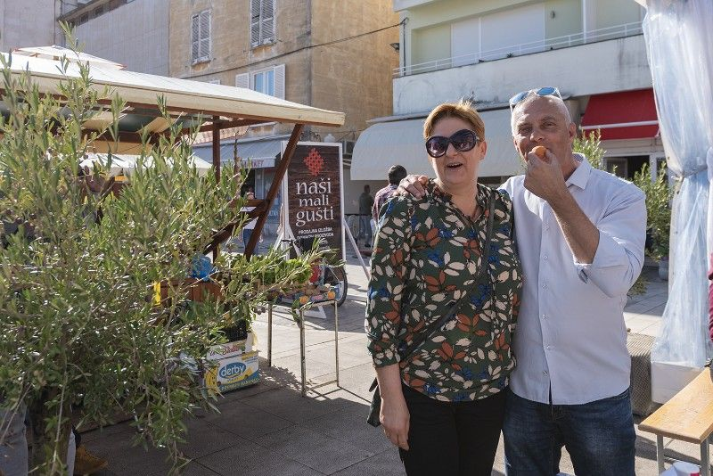 17 Meat Me Festival Zadar 2019 2 dan-800x534
