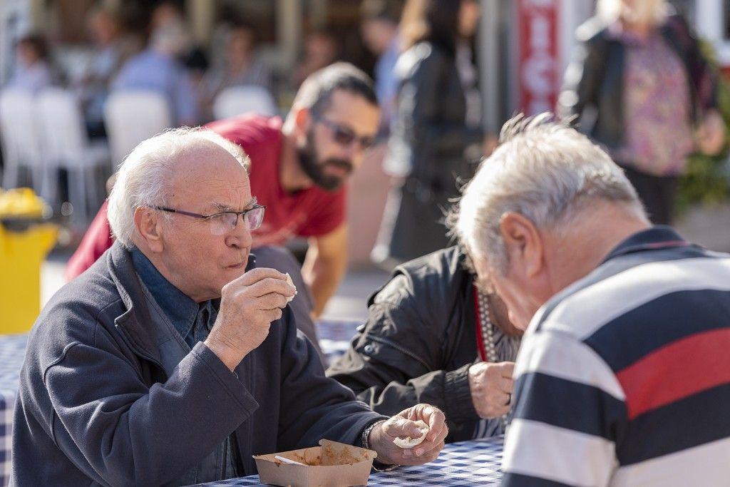 18 Meat Me Festival Zadar 2019 1 dan-1024x683