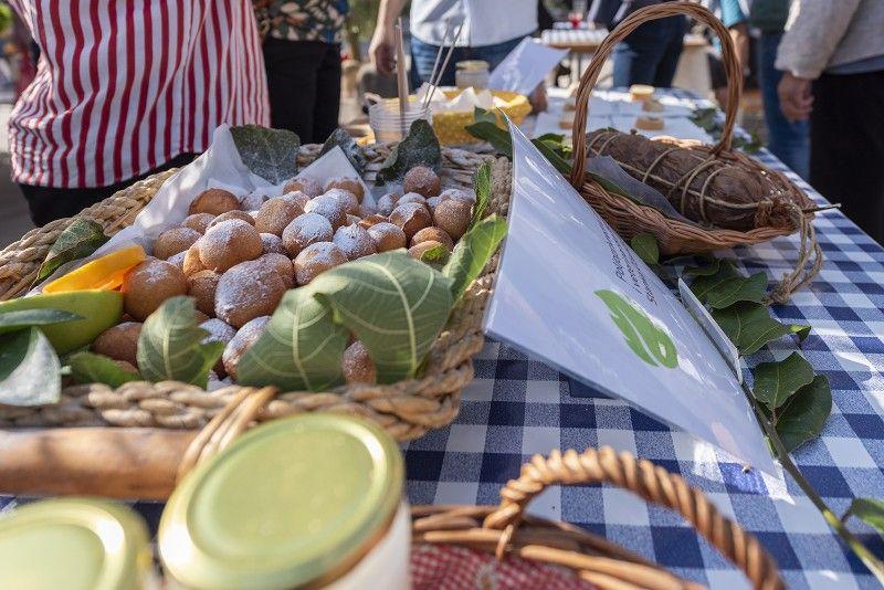 18 Meat Me Festival Zadar 2019 2 dan-800x534