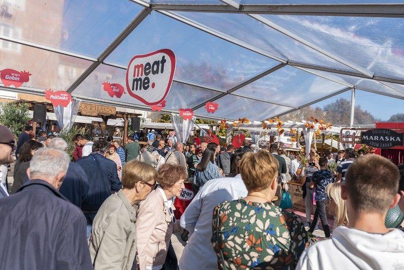 19 Meat Me Festival Zadar 2019 2 dan-800x534