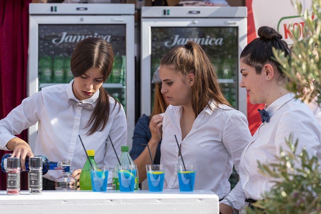 20 Meat Me Festival Zadar 2019 1 dan-1024x683