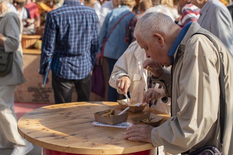 20 Meat Me Festival Zadar 2019 2 dan-800x534