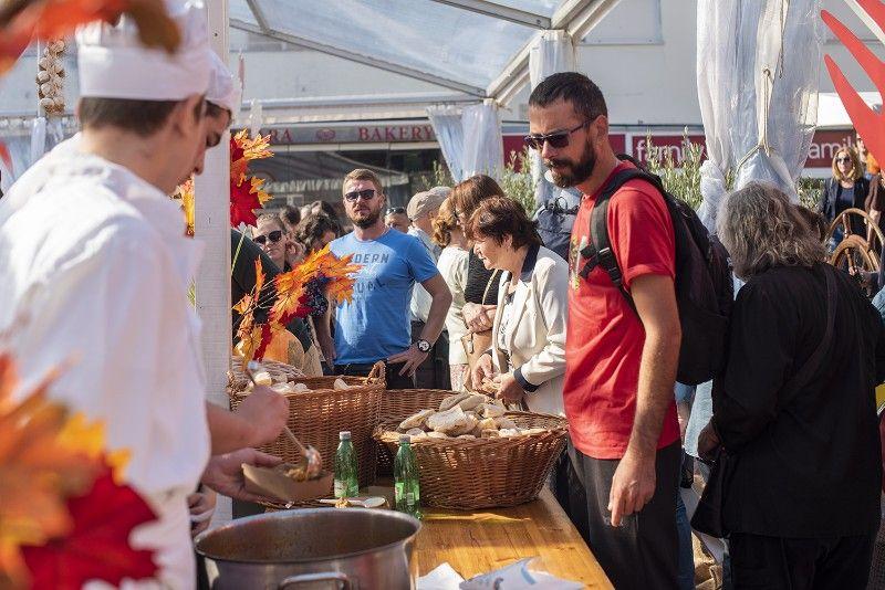 22 Meat Me Festival Zadar 2019 2 dan-800x534