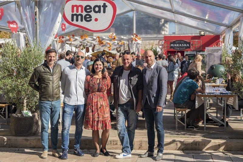 25 Meat Me Festival Zadar 2019 2 dan-800x534