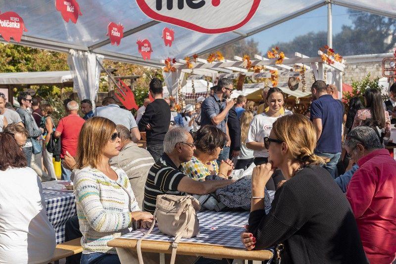 26 Meat Me Festival Zadar 2019 2 dan-800x534