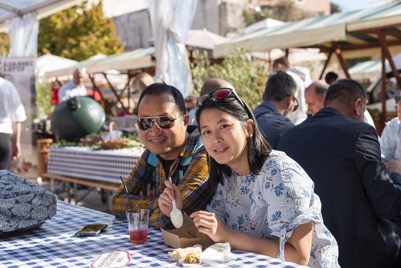 28 Meat Me Festival Zadar 2019 2 dan-800x534