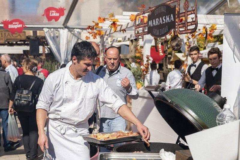 29 Meat Me Festival Zadar 2019 2 dan-800x534