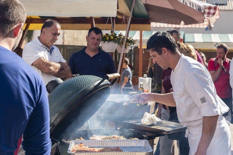 34 Meat Me Festival Zadar 2019 2 dan-800x534