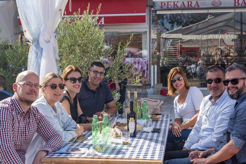 37 Meat Me Festival Zadar 2019 2 dan-800x534