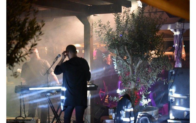 Meat Me Festival Zadar 2019 Evening Concert 07-800x500