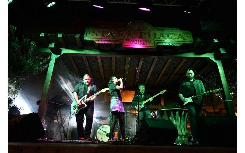 Meat Me Festival Zadar 2019 Evening Concert 11-800x500