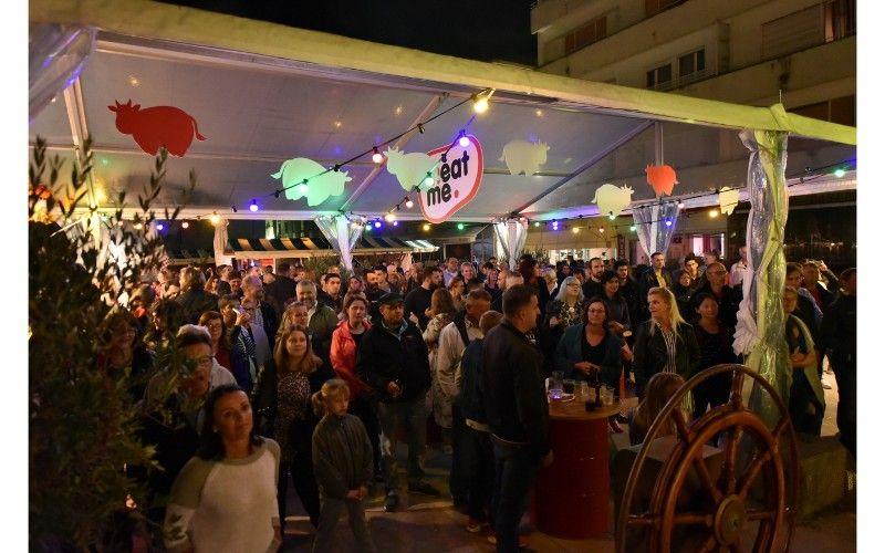 Meat Me Festival Zadar 2019 Evening Concert 12-800x500