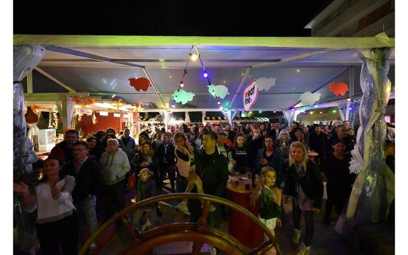 Meat Me Festival Zadar 2019 Evening Concert 16-800x500