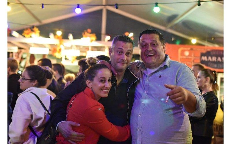Meat Me Festival Zadar 2019 Evening Concert 18-800x500