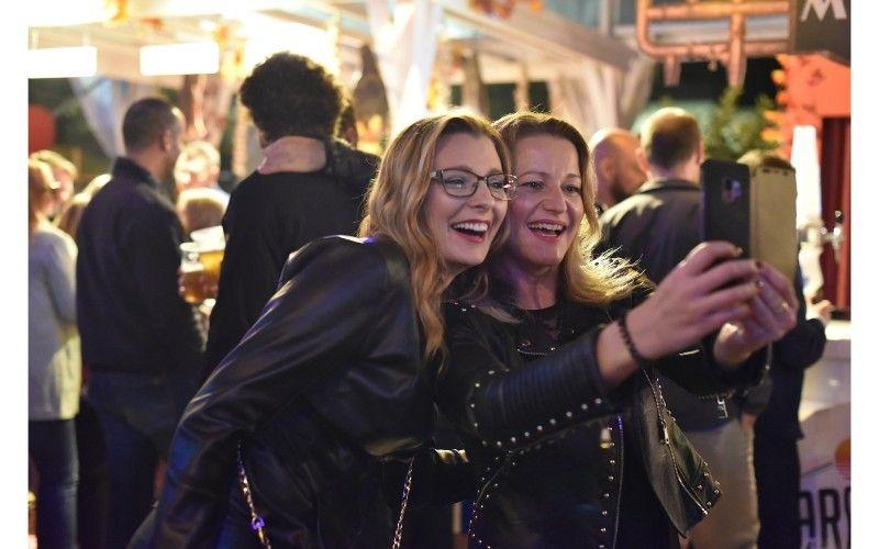 Meat Me Festival Zadar 2019 Evening Concert 26-800x500