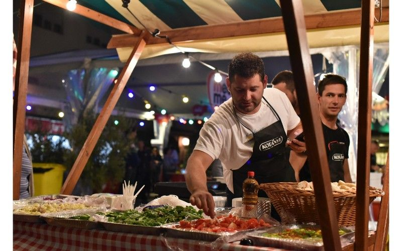 Meat Me Festival Zadar 2019 Evening Concert 30-800x500