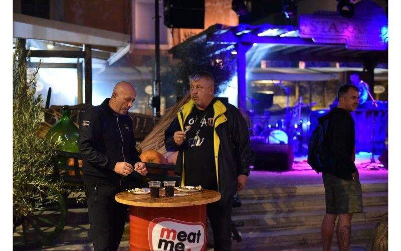 Meat Me Festival Zadar 2019 Evening Concert 34-800x500