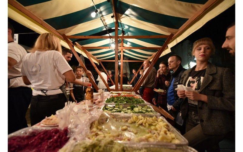 Meat Me Festival Zadar 2019 Evening Concert 36-800x500