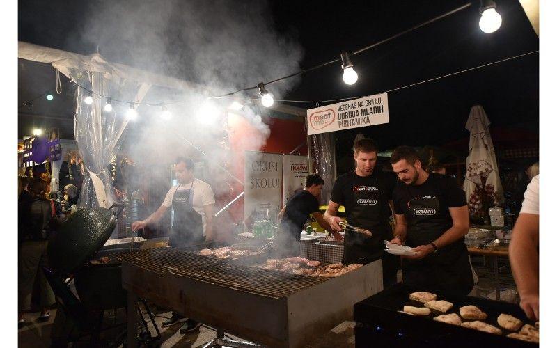 Meat Me Festival Zadar 2019 Evening Concert 37-800x500