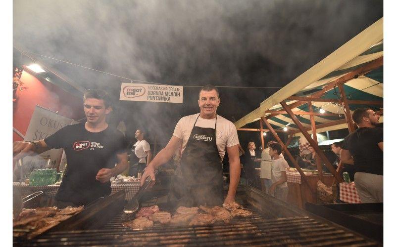 Meat Me Festival Zadar 2019 Evening Concert 40-800x500