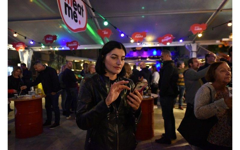 Meat Me Festival Zadar 2019 Evening Concert 41-800x500