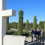Bibinjci odali počast ratnim herojima koji su dali živote za neovisnu Hrvatsku