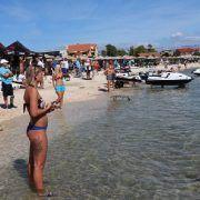 OTOK REKORDER U prvih devet mjeseci ove godine u Viru noćilo 2.461.824 turista