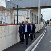 Hrvatske ceste nastavljaju s intenzivnim investicijama u Zadru