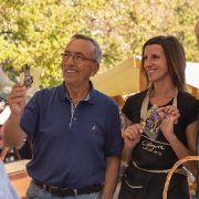 GALERIJA Festival mesa pokazao se kao dobar projekt; Organizatori su zadovoljni