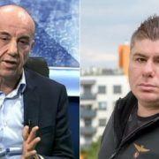Zadarski novinar Marijačić tvrdi da je silovanje izmišljeno, Bujancu se to gadi