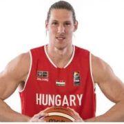 Kapetan mađarske reprezentacije Akos Keller potpisao ugovor sa KK Zadrom