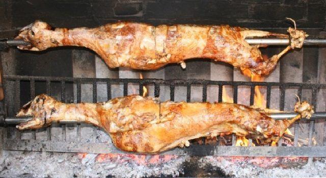 U ČETVRTAK Festival mesa: Dođite na Tržnicu i uživajte u domaćoj gastro ponudi