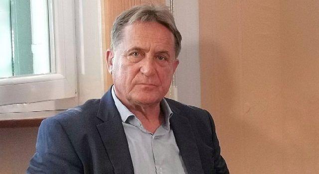 Kalmeta: U Zadarskoj županiji Kolinda je dobila 11.000 glasova više od Milanovića