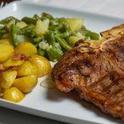 Sve je spremno za 1. Festival mesa Zadar – jela će pripremati poznati kuhari