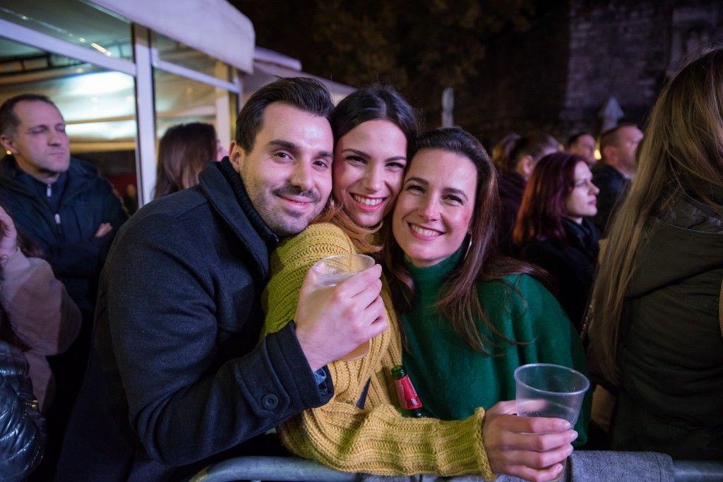 003 Advent u Zadru otvaranje Prljavo kazalište 23.11.2019, foto Iva Perinčić 12 (1)-1024x683