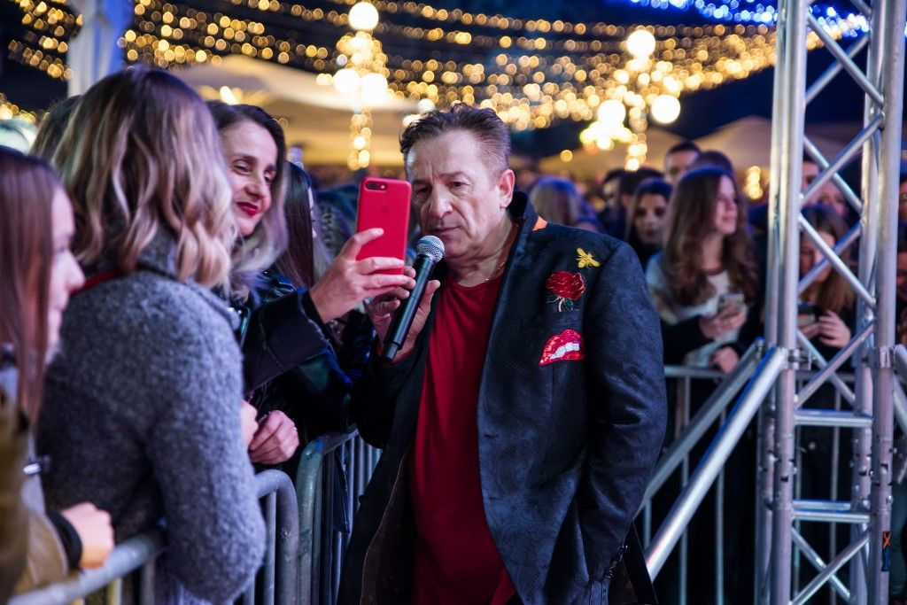 003 Advent u Zadru otvaranje Prljavo kazalište 23.11.2019, foto Iva Perinčić 13 (1)-1024x683
