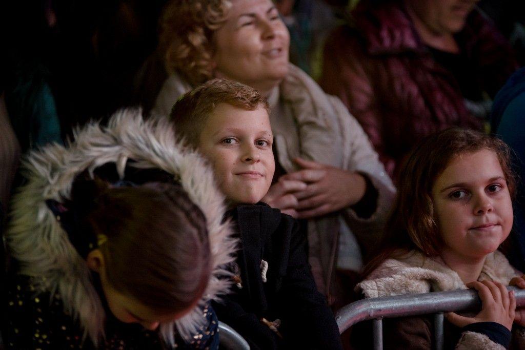 003 Advent u Zadru otvaranje Prljavo kazalište 23.11.2019, foto Iva Perinčić 19 (1)-1024x683