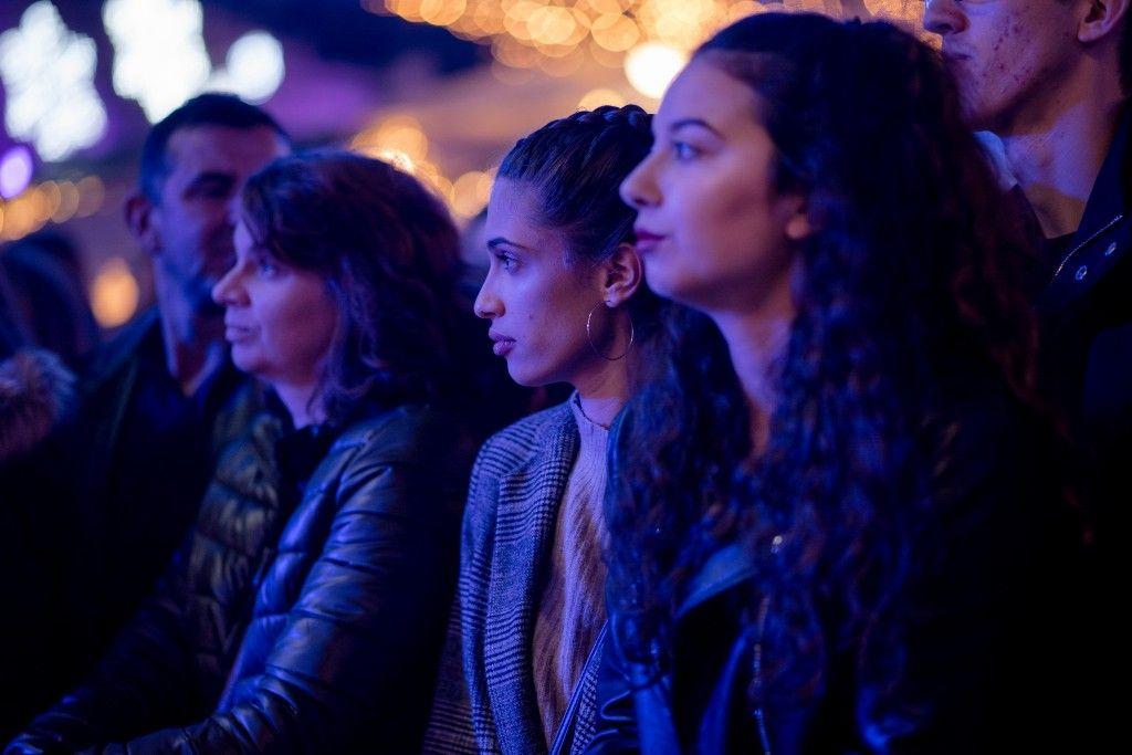 003 Advent u Zadru otvaranje Prljavo kazalište 23.11.2019, foto Iva Perinčić 23 (1)-1024x683