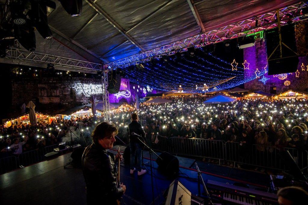 003 Advent u Zadru otvaranje Prljavo kazalište 23.11.2019, foto Iva Perinčić 31 (1)-1024x683