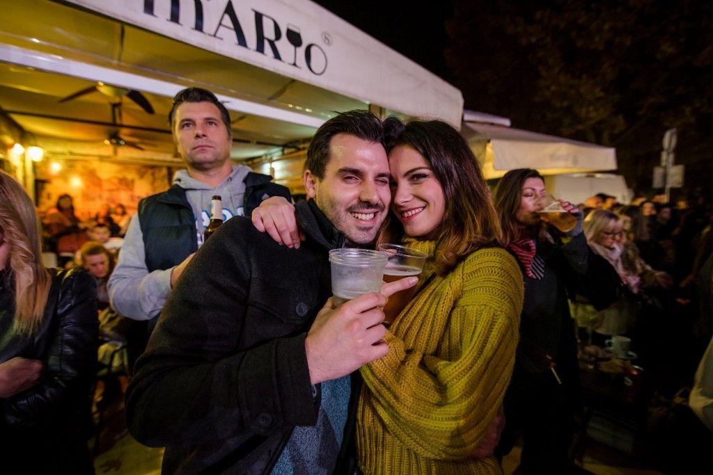 003 Advent u Zadru otvaranje Prljavo kazalište 23.11.2019, foto Iva Perinčić 33 (1)-1024x683