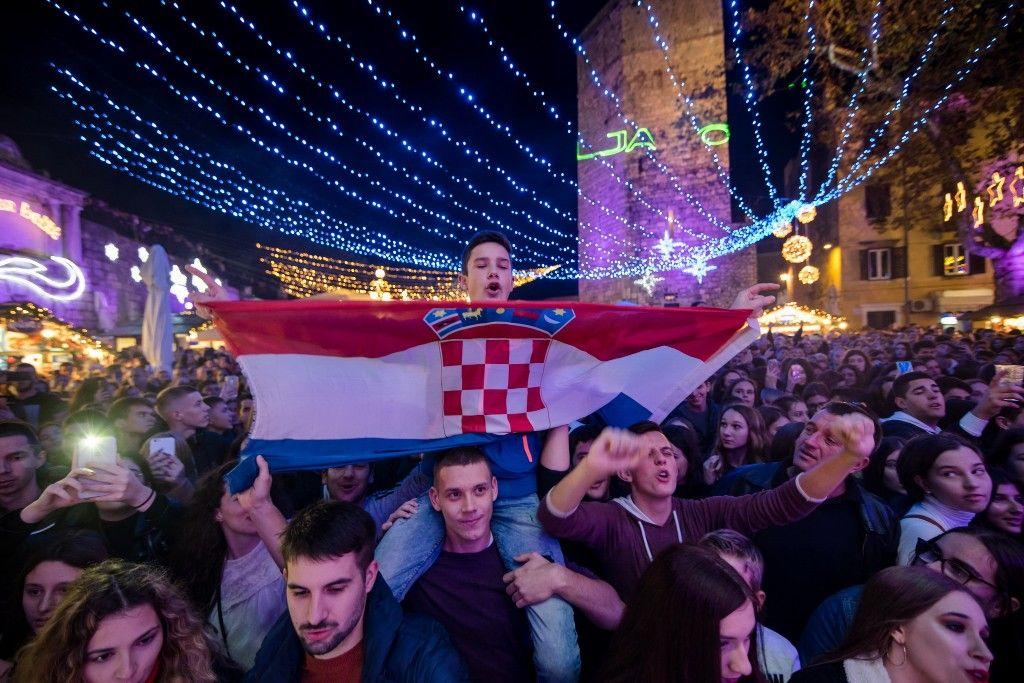 003 Advent u Zadru otvaranje Prljavo kazalište 23.11.2019, foto Iva Perinčić 34 (1)-1024x683