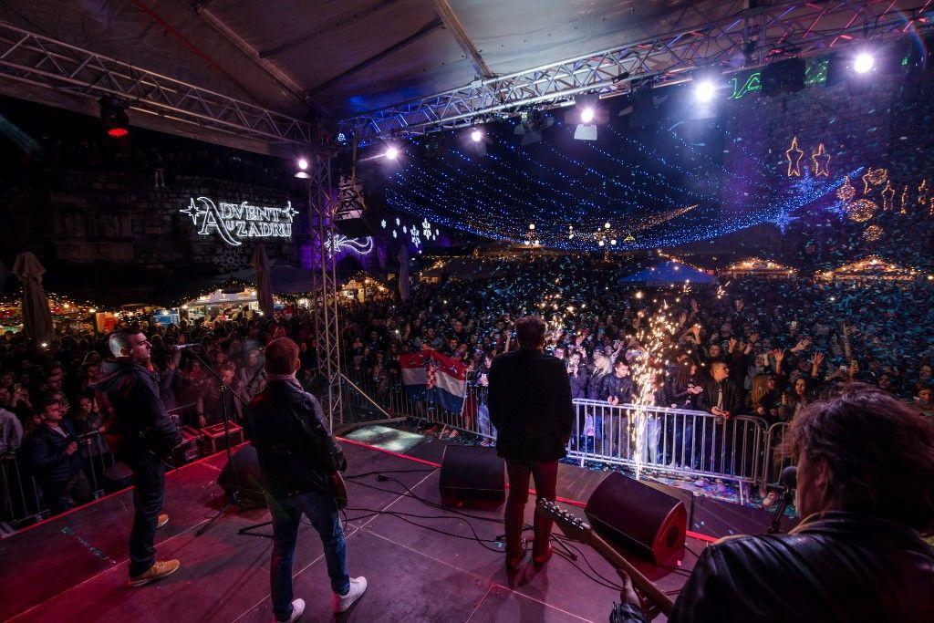 003 Advent u Zadru otvaranje Prljavo kazalište 23.11.2019, foto Iva Perinčić 37 (1)-1024x683